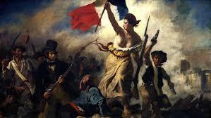 Leading Cause of French Revolution   menpros com French Revolution   Wikipedia