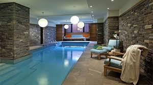 In Door Pool by Indoor Pool In Homes With Concept Hd Images 36805 Fujizaki