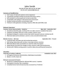 cover letter awesome cover letter for child care resume not happytom co