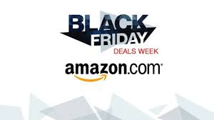 black friday shopping amazon cult of mac u0027s guide to the best cyber monday and black friday