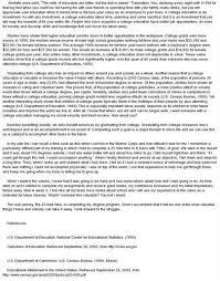 Ap Bio Essay Questions        Essay Essay
