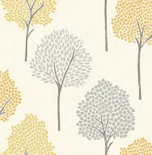 Bedroom Wall Decals Trees Uncategorized Wall Decals Of Trees Bedroom Decorations Cosy