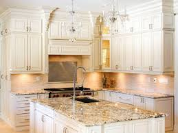 Kitchen Cabinets White Shaker Kitchen Stunning Shaker Kitchen Cabinets Rustic Steel White