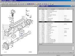 Autoparts Catalogs