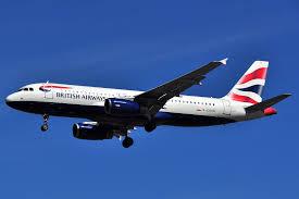 file airbus a320 232 british airways g euun jpg wikimedia