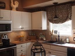 kitchen light fixtures home depot u2013 home design and decorating