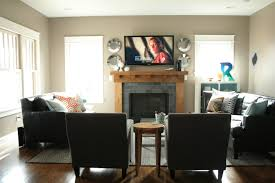 awesome living room layout ideas living room layouts living room