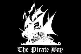 The <b>Pirate Bay</b> Running The Blockade - Technology News - redOrbit