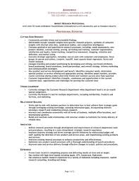 Sample Undergraduate Resume Sample Consulting Cover Letter Undergraduate