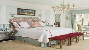 Image Of Bedroom Interior Design House Beautiful Bedroom - House beautiful bedroom design