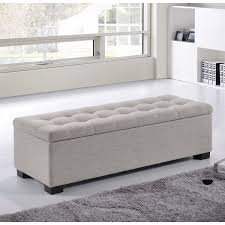 bedroom awesome best 25 benches ideas only on pinterest diy bench