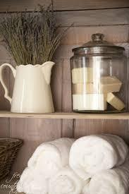 Home Goods Bathroom Decor Best 25 French Bathroom Decor Ideas Only On Pinterest French