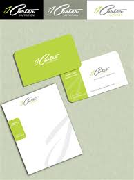 How To Laminate Business Cards Ways To Laminate Business Cards U2013 Donjuan Decastro
