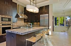 25 mixing dark and light kitchen cabinets mixing dark and light 25 mixing dark and light kitchen cabinets mixing dark and light kitchen cabinets with polished nickel drawer s plaisirdeden com