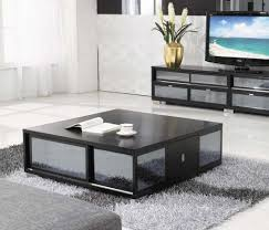 Living Room Tables For Coffee Table Decorating Ideas Wwwutdgbs G - Living room coffee table sets
