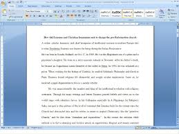 bestcustomessay org Review