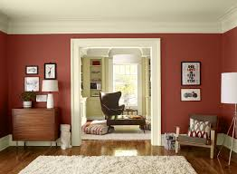 Europe House Color Palletee by Paint Color Options For Living Rooms Living Room Ideas