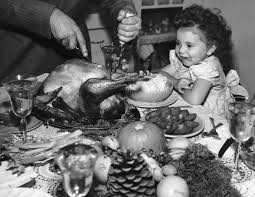 why was thanksgiving created thanksgiving day 2015 why we eat turkey on the holiday time com