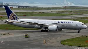 United Airline Baggage by United Airlines Suspends Operations At Houston Airport Into