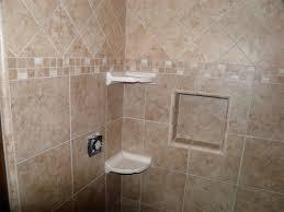 Affordable Bathroom Remodel Ideas Affordable Bathroom Remodel Trendy Gallery Of Master Bathroom