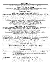 Best Tech Resume by Best Optometric Technician Resume Samples Samplebusinessresume