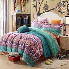Teal And Purple Bedroom by Best 25 Purple Bohemian Bedroom Ideas On Pinterest Purple Attic