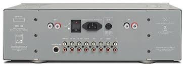 Amplificador para una ATC SCM40 Images?q=tbn:ANd9GcRIR3KuFbpPqMh23iSm-6eG74qKr83slWplAyMb2gJZD5YtG8sXcalVLB4d8A