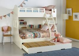 Time For Bed  Of Our Favourite Bunk Beds For Kids - Super amart bedroom packages