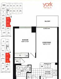 Kitchen Floor Plan Design Tool Plan Your Bedroom Layout Online Printable Room Planner To Help