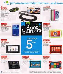 black friday amazon ad black friday 2015 toys r us ad scan buyvia
