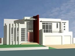 Hgtv Home Design Mac Trial Home Design Programs Amazon Com Chief Architect Home Designer