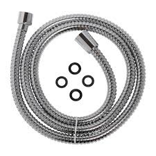 028667 0020a hand shower hose for bathtub faucet american standard