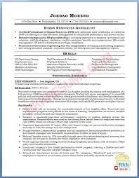 best resume format uk sample resume resume template microsoft