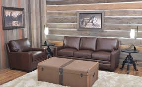 Living Room Furniture Chair Southwest Furniture Living Room Back At The Ranch