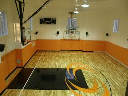 residencial indoor basketball courts residential indoor