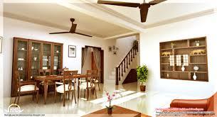Interior Design For Indian Home Home Design Ideas - Indian home interior design