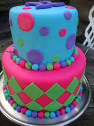 12 year old birthday party ideas best birthday resource gallery