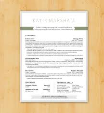 images about CV  amp  Portfolio Design on Pinterest Resume Writing   Resume Design  Custom Resume Writing  amp  Design Service   Modern Design