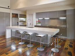 Counter Height Kitchen Islands Bar Stool Height For Kitchen Island Tags Bar Stools For Kitchen