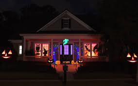 halloween party decorations ideas kitchentoday top 25 best diy