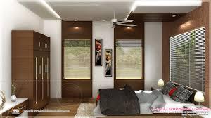 28 home design interior kerala kitchen dining interiors home design interior kerala interior designs from kannur kerala kerala home design