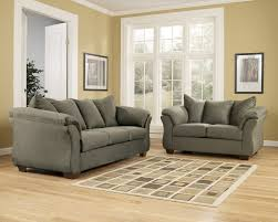 full living room sets living room white shelves gray recliners brown chairsgray sofa