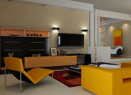 home decor stunning modern home decorations modern accents for