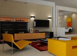 home decor stunning modern home decorations modern decor