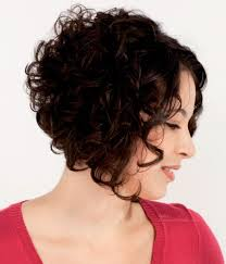 short hairstyles stacked in the back photos hairtechkearney