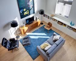 Home Design Plans As Per Vastu Shastra Colors Know Auspicious Colors As Per Vastu My Decorative