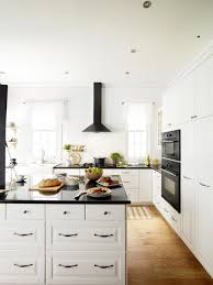 Kitchen Cabinets Direct From Factory by Kitchen Cabinets Grand Rapids Mn