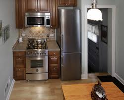 kitchen small kitchen ideas on a budget before and after powder