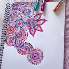 best 20 easy doodle art ideas on pinterest random doodles