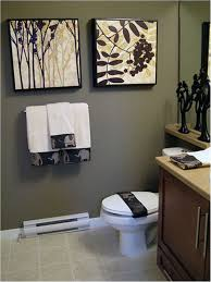 bathroom popular paint colors for small bathrooms cool bathroom best paint colors for small